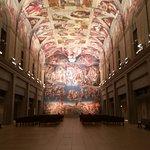 Photo of Otsuka Museum of Art