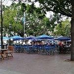 صورة فوتوغرافية لـ Plaza Dorrego