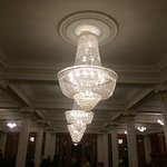 Photo of Novosibirsk State Academic Opera and Ballet Theatre