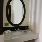 Foto van Felda Residence Hot Springs