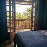 Pousada Manaca Inn Picture