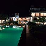 Photo of Elegant Hotel
