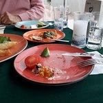 Photo of The Lemon Tree Restaurant