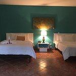 Hotel RipJack Inn Foto