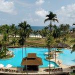 Photo de Bintan Lagoon Resort