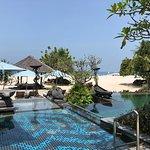 Photo of Four Seasons Resort Langkawi, Malaysia
