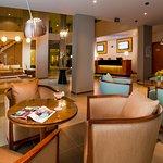 Infinity Hotels Rio Verde