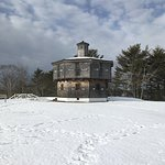 Fort Edgecomb State Historical Siteの写真