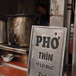 Foto Pho Thin