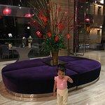 Photo of Grand Mega Resort & Spa
