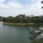 Bilde fra Mingde Dam Scenic Area