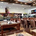 Photo of Istanbul Borek Bakery and Kebab