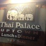 Photo of Thai Palace