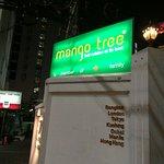 Foto de MANGO TREE Surawongse