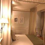 Photo of Hotel Bologna