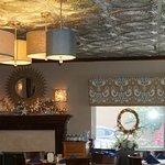 Foto de Wantagh Inn