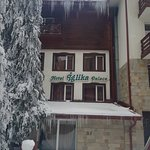 Foto di Iglika Palace Hotel