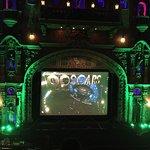 Photo de Tampa Theatre