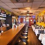 Foto de La Isla Restaurant