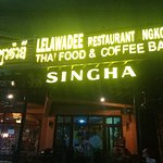 Photo of Lelawadee Restaurant Angkor