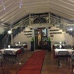 Photo of Taverna da Memo dal 1949