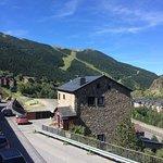 Hotel Roc de Sant Miquel Photo