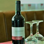 wonderful assorted wines