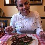 Photo of Piccola Italia - trattoria & pizzeria