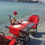 Фотография Pera Cafe & Beach