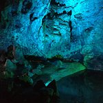 Photo de Wookey Hole Caves