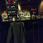 Foto de Landmarc Restaurant