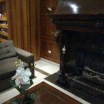 Lafayette Hotel صورة فوتوغرافية