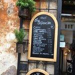 Zdjęcie La Caffetteria Tudini