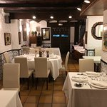 Foto de Casa Jordi