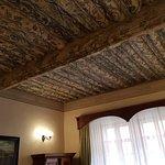 Photo of Grand Hotel Praha