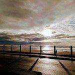 Chowder Bowl at Nye Beach照片