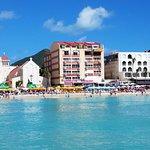 Foto de Caribbean Blend
