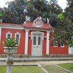 Museu das miniaturas