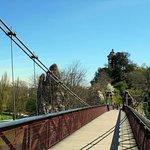 Photo of Parc des Buttes Chaumont
