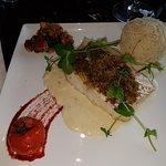 Foto van L'Archipel Restaurant