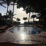 Photo of Seaside Cabanas