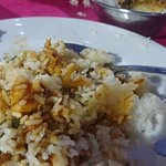 Photo of Lilliput Multi Cuisine Restaurant
