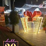 Snapchat-511132525_large.jpg