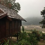 Photo de The Luang Say Lodge