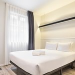 Photo of Hotel Acta BCN 40