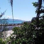 Photo of Matadeiro Beach