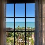 Foto de The Ritz-Carlton, Naples