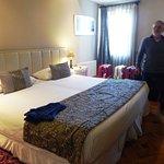 Photo of Mito Casa Hotel