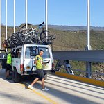 Photo of Colombian Bike Junkies - Day Tours