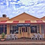 Фотография Flinders Food Co